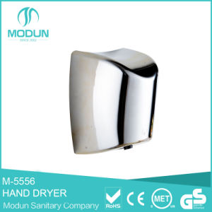 High Quality Useful New Design Automatic Hand Dryer pictures & photos