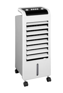 Water Evaporator Air Cooler pictures & photos