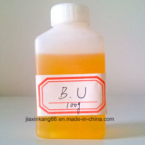 Medical Injectable Boldenone Undecylenate pictures & photos
