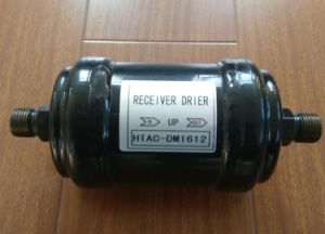 High Quality A/C Filter Drier Denso Ld2 441800-0010 Hot Sales pictures & photos