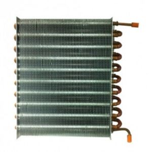 Condenser for Refrigeration of Wine Machine Cooler, Refrigerator pictures & photos