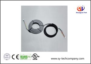Cable Assembly for Electronics pictures & photos
