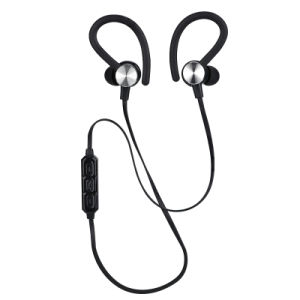 Innovative Sport Bluetooth Earphone Mobile Phone Accessories pictures & photos