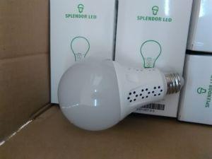 High Power of LED Emergency Bulb