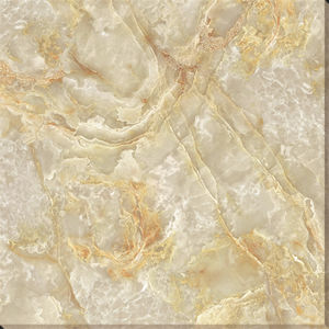 Polished Golden Crystal Porcelain Floor Carpet Tile, Glazed Tile pictures & photos