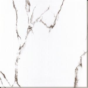 Polished Golden Crystal Porcelain Floor Carpet Tile, Glazed Tile pictures & photos