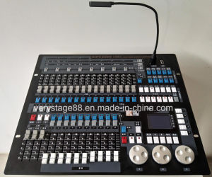 Kingkong 1024 Console DMX512 Controller pictures & photos