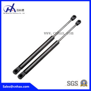 Car Boot Gas Strut, Bus Trunk Gas Spring for Bonnet, Engine Cover Hood with Very Good Price pictures & photos