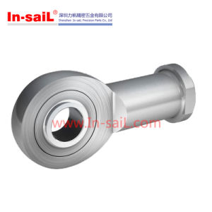 OEM Precision CNC Machining Cardan Joint pictures & photos
