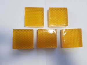 Natural Handmade Honey Bath Soap pictures & photos