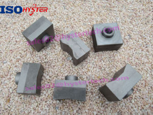 Domite Sugar Industry Hammer Tips pictures & photos