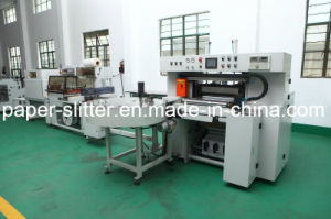 Slitter Machine pictures & photos