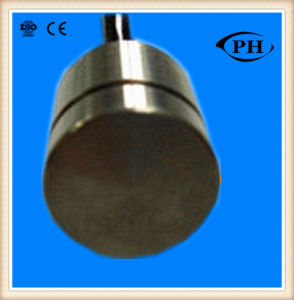 Cheap Anti-Corrosion Ultrasonic Sensor Water Level pictures & photos