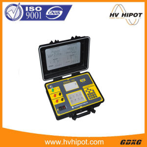 CT/PT Calibrator GDHG-103 pictures & photos