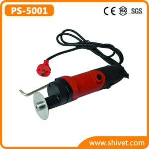 Veterinary Electric Plaster Saw (PS-5001) pictures & photos