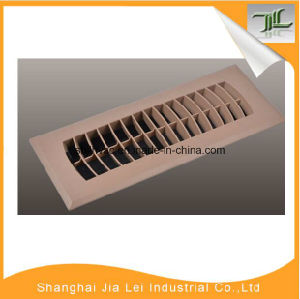 Air Condition Grille Vent Mold Exhaust Air Valve pictures & photos