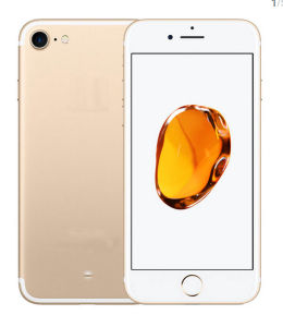 100% New Original Ios Smart Mobile Phone 6s 4.7 Inch Phone7 Plus 5.5 Inch 4G Smartphone Lte WCDMA CDMA Unlock Phone pictures & photos
