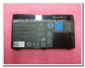 Laptop Battery for DELL Cff2h 09vj64 0fp4vj 451-11473 Inspiron 13z M301 N301 pictures & photos