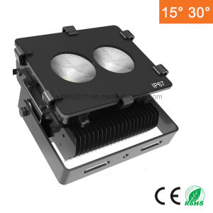 150W LED Flood Light 15degree 30degree pictures & photos