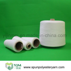 Polyester Thread for Leather Products pictures & photos