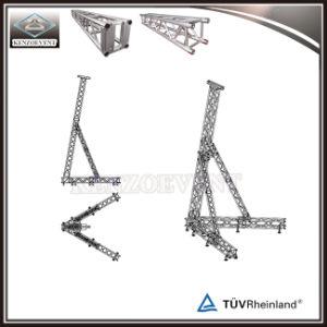 Speaker Stand Aluminum Speaker Lift Truss System pictures & photos