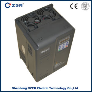Qd800 Series High Frequency AC Drive Inverter pictures & photos