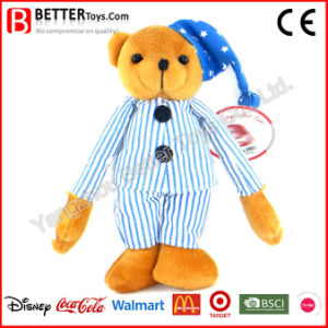 Hospital Patient Gift Stuffed Bear Toy pictures & photos