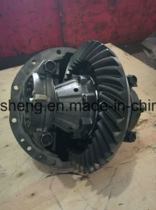 Hino 500, Reducer Assembly/Differential Assembly, 41201-E0120 pictures & photos