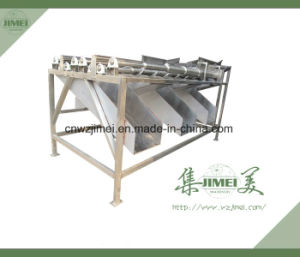 High Efficiency Canned Pineapple Processing Plant / Pineapple in Syrup Processing Line pictures & photos