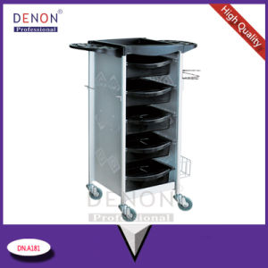 Hair Tool of Salon Equipment and Trolley (DN. A181) pictures & photos