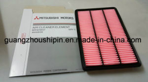 Mr404847 Auto Agents Parts Car Cabin Air Filter for Mitsubishi pictures & photos