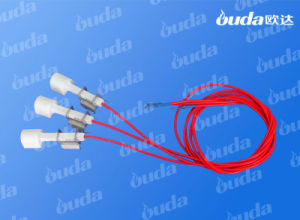 Ceramic Ignition Electrode Apply for Gas Grill BBQ and Gas Stove pictures & photos