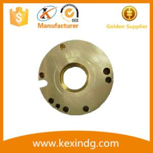 PCB Drilling Machine H920b Spindle Thrust Bearing pictures & photos