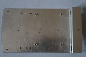 11custom Hardware Auto Metal Stamping Spare Parts pictures & photos