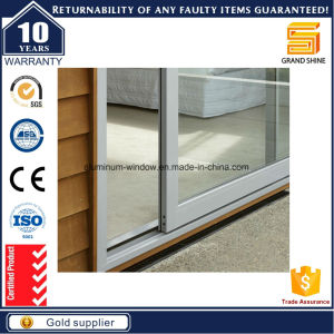 Top Rated Sliding Patio Doors Choice Image Doors Design Ideas Top Rated  Sliding Patio Doors Images