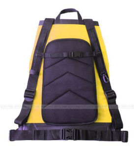 Back Pack Water Forest Fire Extinguisher pictures & photos