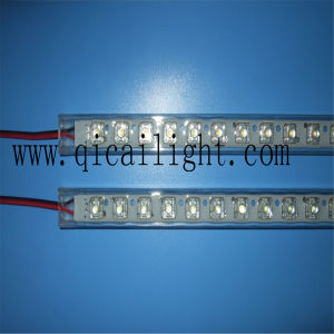 LED Lamp 100 Lm/W 3000k/6000k LED Strip Rigid Bar pictures & photos