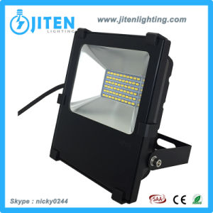 High Lumen 30W SMD Flood LED Light IP65 Floodlight Outdoor Lighting pictures & photos