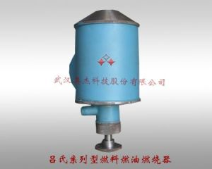 Energy- Efficient L-Oil Burner Apply to Various Oils pictures & photos