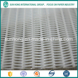 High Quality Polyester Spiral Dryer Fabric for Printing pictures & photos