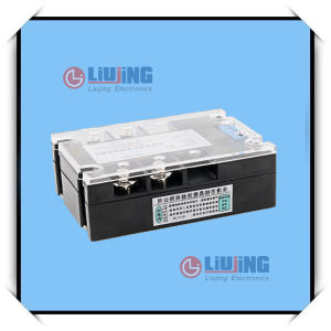 Dqz110d 110V Series Single-Phase Bridge Control Rectified Modules pictures & photos