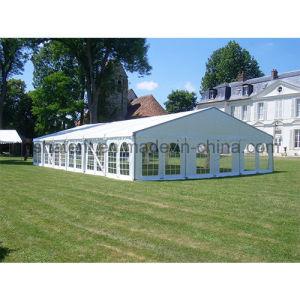 Event Party Exhibition Tent pictures & photos