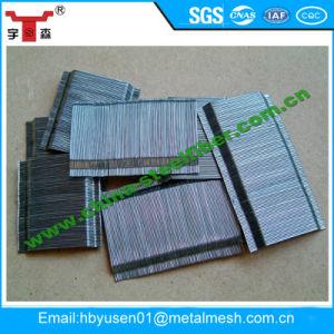 Glued Endhooked Steel Fiber pictures & photos