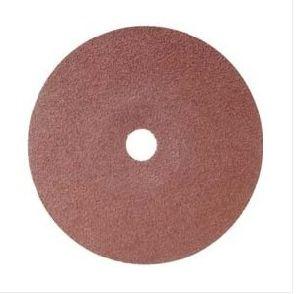"""Fiber Sanding Disc 7"""" X 7/8"""" 24 Grit Zirconia pictures & photos"""