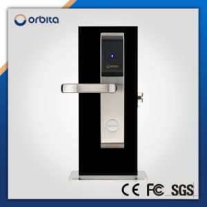 Hotel Lock with Free Software pictures & photos