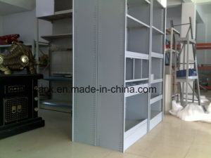 Office File Steel Cabinet pictures & photos