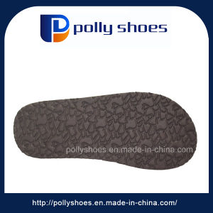 New Arrival Comfortable Nude Indoor Slippers Boy pictures & photos