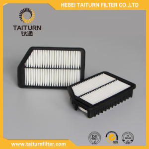 Auto Spare Parts 28113-3X000 Air Filter pictures & photos
