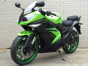Rzm250f-5b Racing Motorcycle 150cc/200cc/250cc pictures & photos