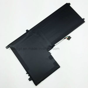 New OEM Laptop Battery/Battery Charger At02XL Hstnn-C75c 685368-1b1 for HP Elitepad 900 G1 Series pictures & photos